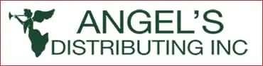 Angel's Distributing, Inc