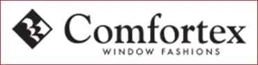 Comfortex – Blinds & Shades