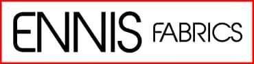 J Ennis Fabrics