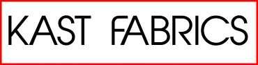Kast Fabrics