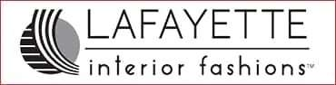 Lafayette Interior Fashions - Blinds, shades, shutters, & drapery