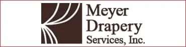 Meyer Drapery Services