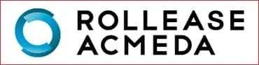 Rollease Acmeda – Motorization