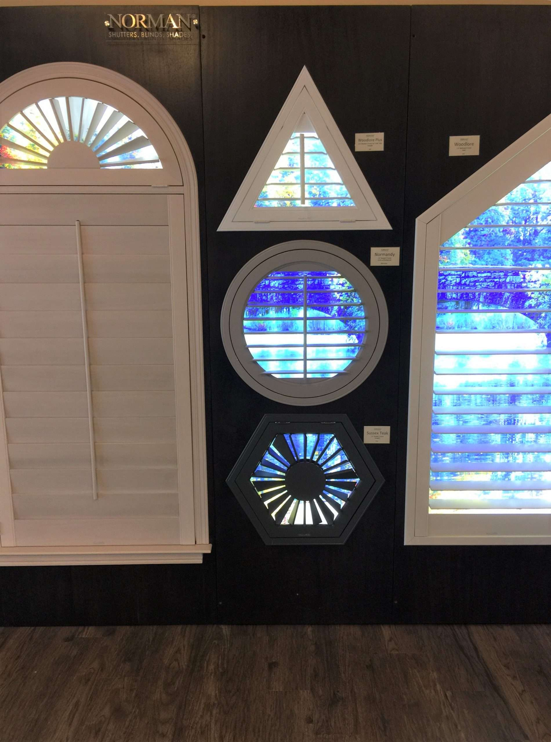 Shaped-shutters-scaled