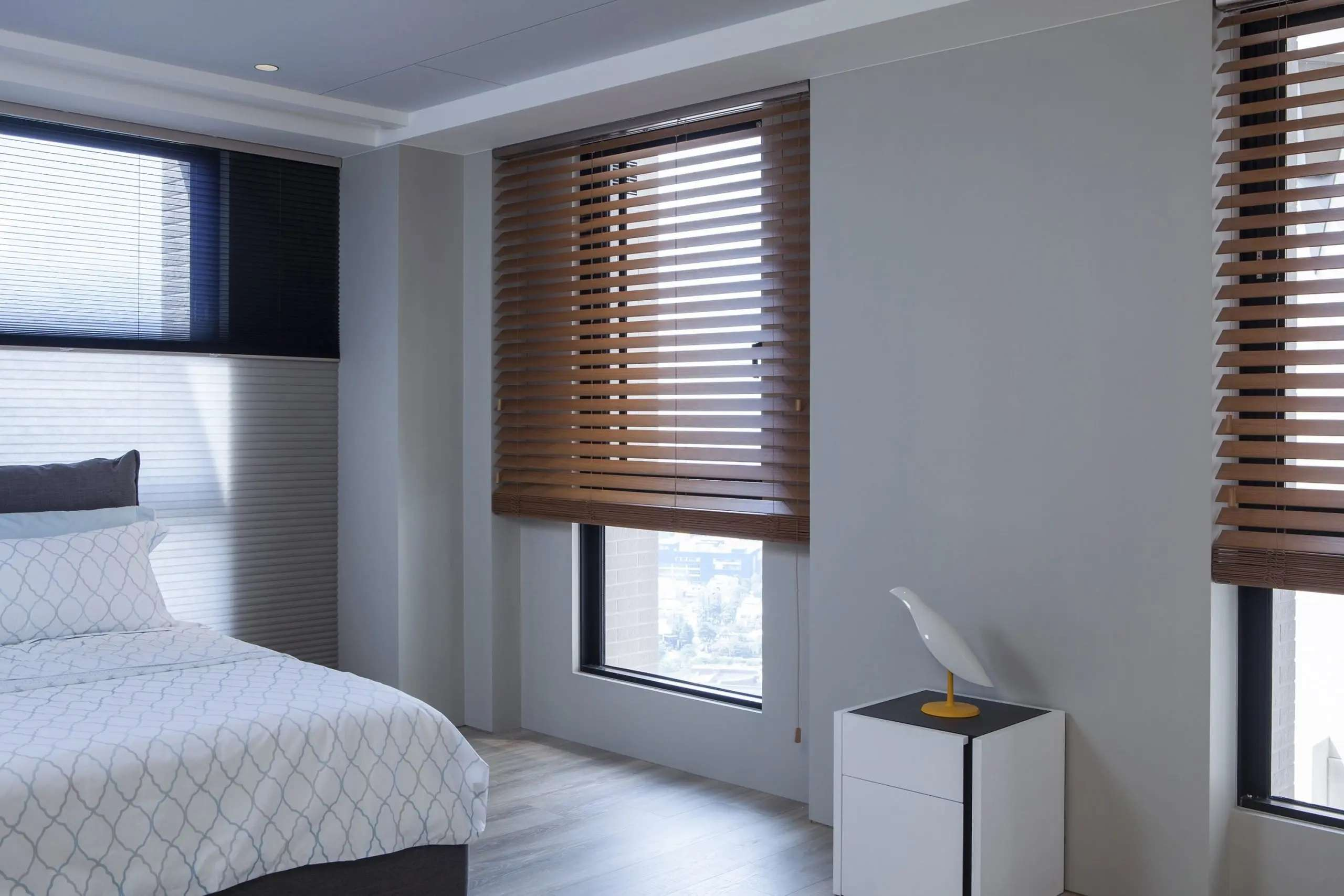 WoodBlinds_4
