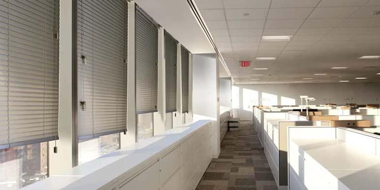commercial-blinds