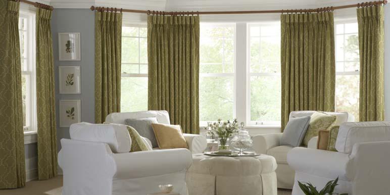 custom-drapes