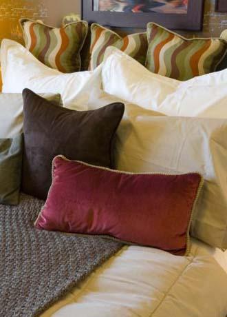 pillow-cushions