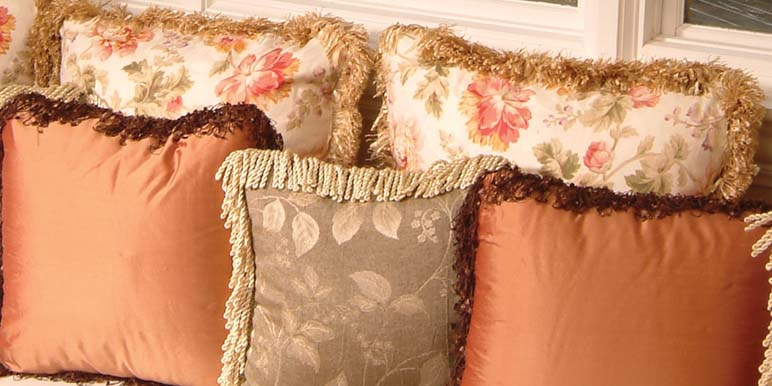 table-cloth-pillow